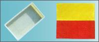 振安彩磚模盒塑料模盒