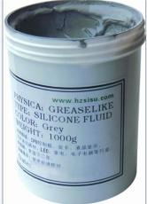 供应绝缘导热硅脂 硅胶 散热膏油
