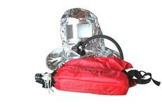 緊急逃生呼吸器裝置