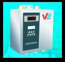 威樂電器智能預熱循環水系統 回水裝置