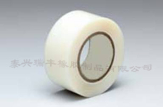 鐵氟龍粘膠帶 耐高溫膠帶 玻璃布膠帶