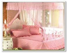 四季陽光空調蚊帳生產廠家 供應冷暖空調蚊帳