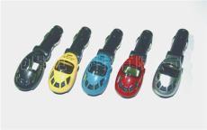 供應甲殼蟲車載MP3 車載影音CY8002