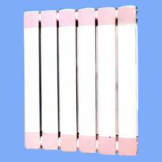 太阳能节能超导暖气片超导暖气片北京超导暖气片价格