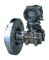 法蘭式壓力變送器MC1151/3351LT法蘭式壓力變送器