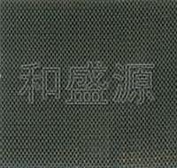 碳纤维布 碳纤维定型布