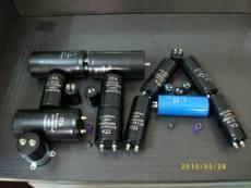 400V1500UF汽车充电器电容 铝电解电容器