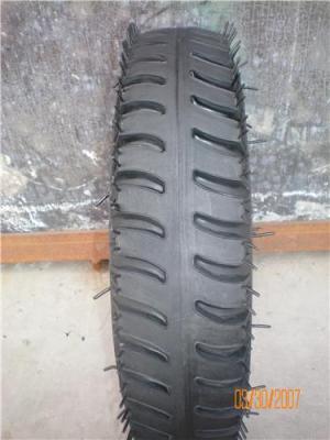 400-8农用轮胎