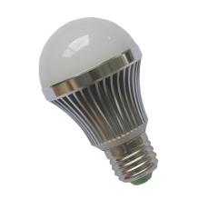 LED 燈泡-THD2010-48S