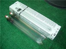 優質低壓鈉燈和鎮流器