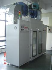 供應預燒熱老化試驗箱/預燒機