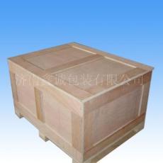 泰安包裝箱 泰安板栗包裝箱 泰安出口包裝箱
