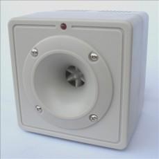 鼠敌SD08-B1型超声波电子驱鼠器 电子猫 灭鼠器