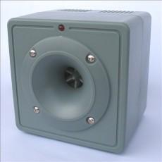 鼠敌SD08-C1电子驱虫器电子驱鼠器 超声波灭鼠器 电子猫