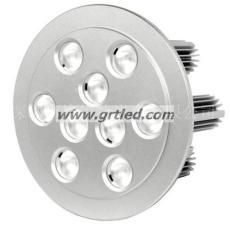 LED珠寶燈