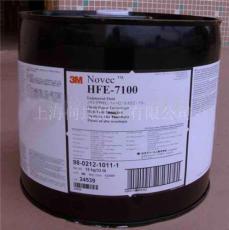 供应3M HFE-7100FC-40