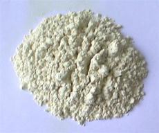 飼料級大米蛋白粉