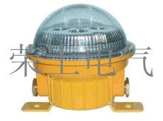 BAD603 防爆固態安全照明燈