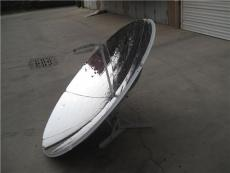 太陽能灶 太陽灶生產廠家 太陽灶價格 太陽灶圖片