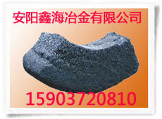 碳化硅 碳化硅厂家-安阳鑫海冶金
