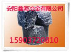 硅钙合金 硅钙钡合金 硅钡合金-安阳鑫海冶金