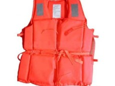 救生衣 救生圈 潛水泵 雜質泵 污水泵