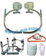 電力輸電鋼桿 電力桿 鋼桿 鋼管桿