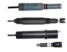 美国ASI工业电极 HT61-AP491