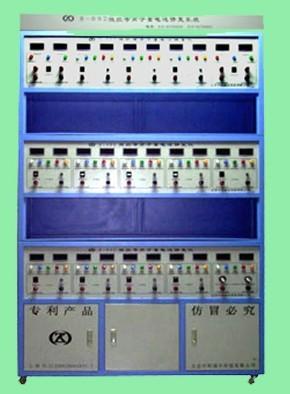 北京军科力诺蓄电池修复仪全国招商加盟