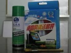 電腦清潔護理套裝