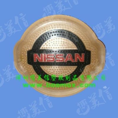 汽车防滑垫 深圳防滑垫 PVC防滑垫