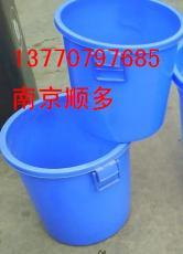 南京水桶厂家