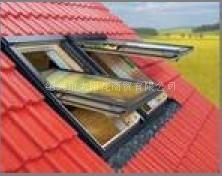 舟山屋顶天窗