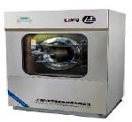 沧州干洗店加盟连锁沧州酒店宾馆洗衣厂设备