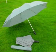 廣告傘 上海廣告傘 訂做廣告傘