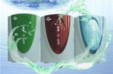 咸陽凈水器渭南凈水機經銷代理加盟政策條件找水宜家
