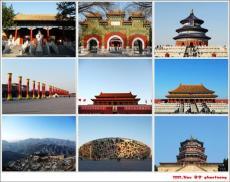 武漢會議拍攝 武漢會議錄像 武漢市會議錄像