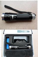 可申缩手电筒ultrafire 9009