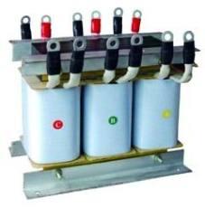 降压启动自耦变压器 QZB降压启动自耦变压器