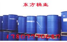 優質塑料桶 200L耐環境塑料桶-新鄉東方桶業