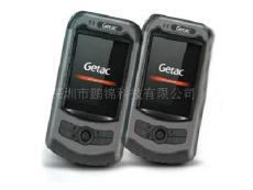 供应易测宝535手持GPS 数据采集 CIS