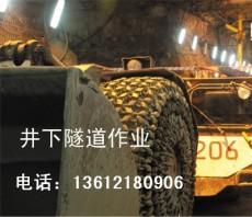 矿山隧道专用保护链 铲车轮胎保护链