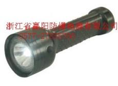 Y-JW7500固态免维护强光电筒JW7510