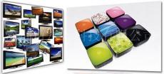 供應網絡廣告機 鏡面廣告機 車載廣告機 監視器 DI