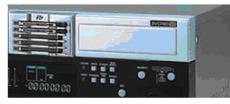 AJ-SPD850MC編輯機