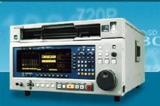 AJ-HD3700BMC 高清多格式演播室錄像機