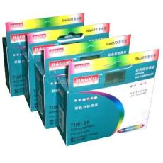 爱普生T1091-1094墨盒 ME300墨盒