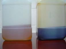 供应聚胺脂树脂 PU发泡树脂 PU发泡料