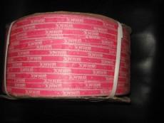 打包帶廠家 濟南打包帶 塑鋼打包帶 機用打包帶