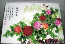 石材印花設備 石材彩印圖案機 石材印刷彩色圖像機